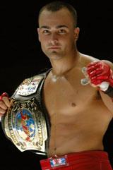 エディ・アルバレス (UFC) | eFi...